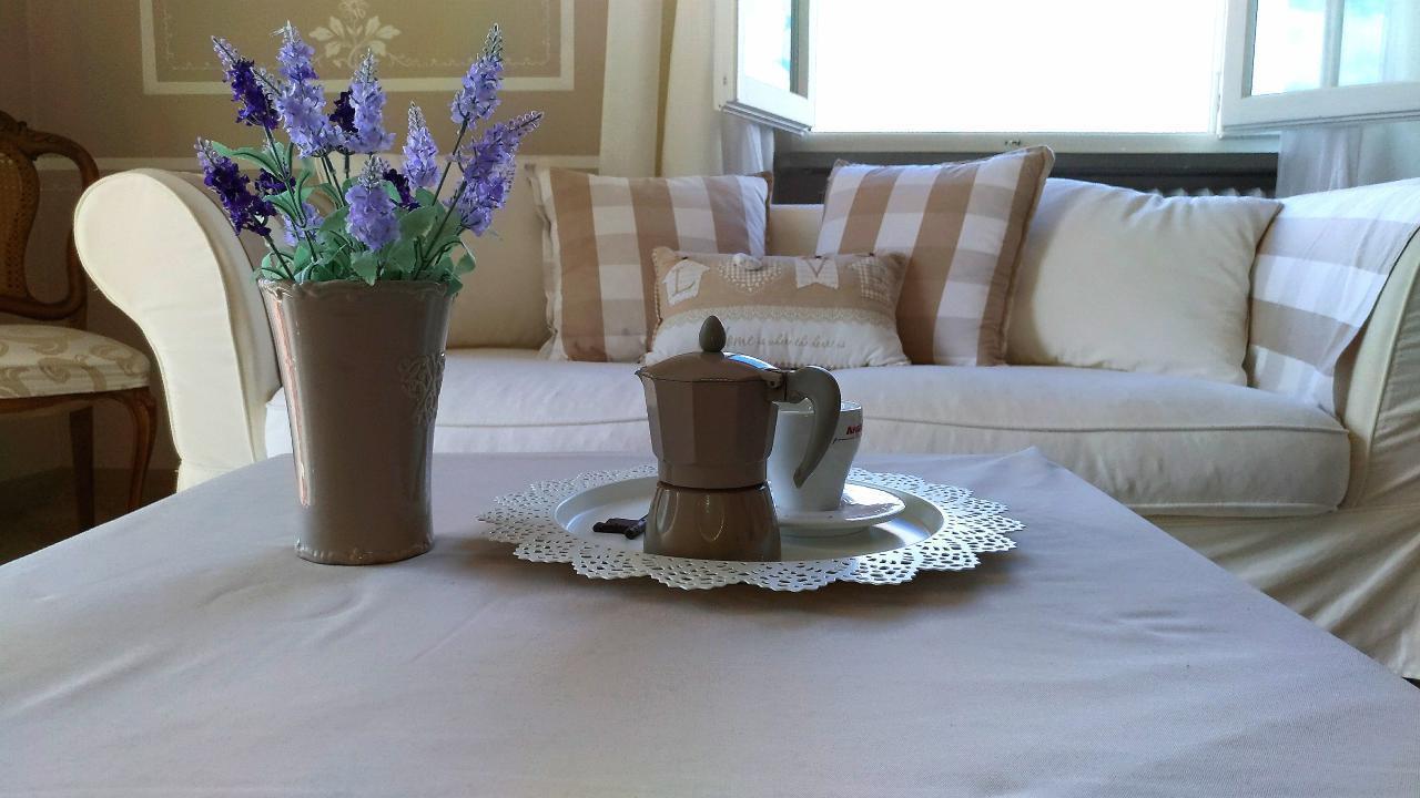 Ferienwohnung La Valinfiore Luxuriöse Wohnung in Montecarlo plus (1921691), Montecarlo, Lucca-Versilia, Toskana, Italien, Bild 20