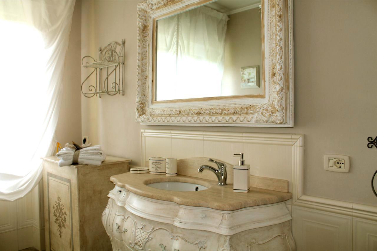 Ferienwohnung La Valinfiore Luxuriöse Wohnung in Montecarlo plus (1921691), Montecarlo, Lucca-Versilia, Toskana, Italien, Bild 45