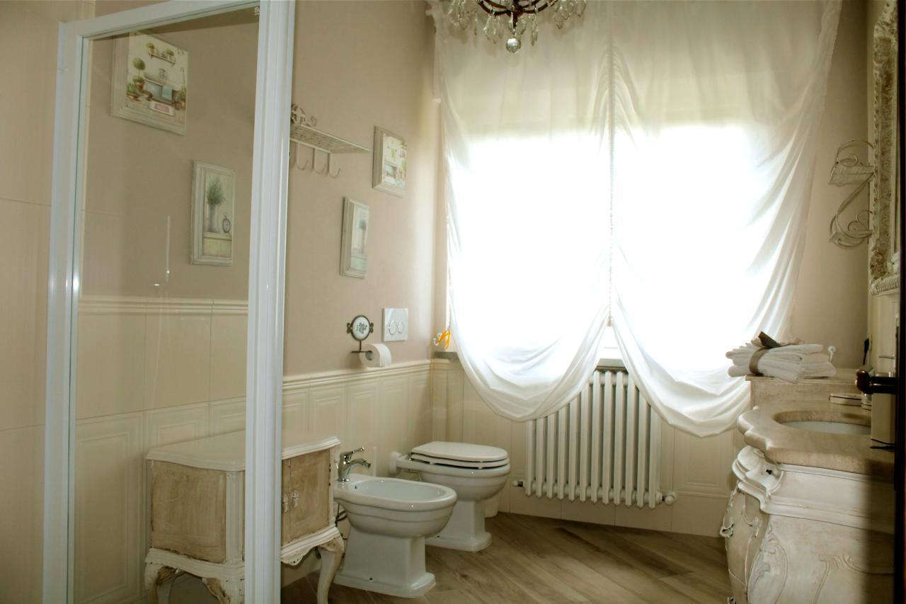 Ferienwohnung La Valinfiore Luxuriöse Wohnung in Montecarlo plus (1921691), Montecarlo, Lucca-Versilia, Toskana, Italien, Bild 46