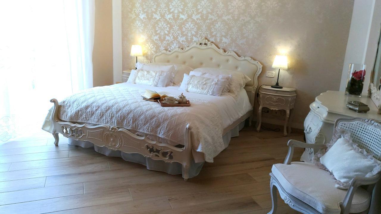 Ferienwohnung La Valinfiore Luxuriöse Wohnung in Montecarlo plus (1921691), Montecarlo, Lucca-Versilia, Toskana, Italien, Bild 32