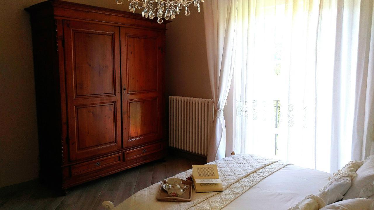 Ferienwohnung La Valinfiore Luxuriöse Wohnung in Montecarlo plus (1921691), Montecarlo, Lucca-Versilia, Toskana, Italien, Bild 33