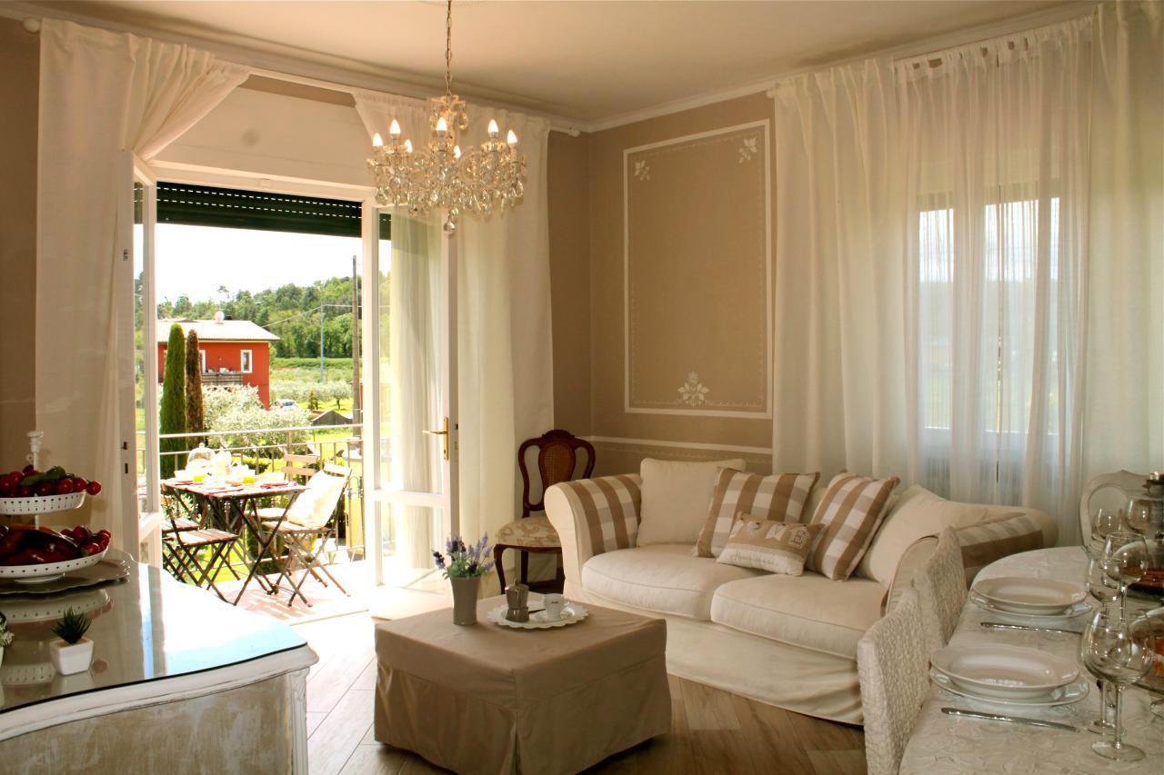 Ferienwohnung La Valinfiore Luxuriöse Wohnung in Montecarlo plus (1921691), Montecarlo, Lucca-Versilia, Toskana, Italien, Bild 55
