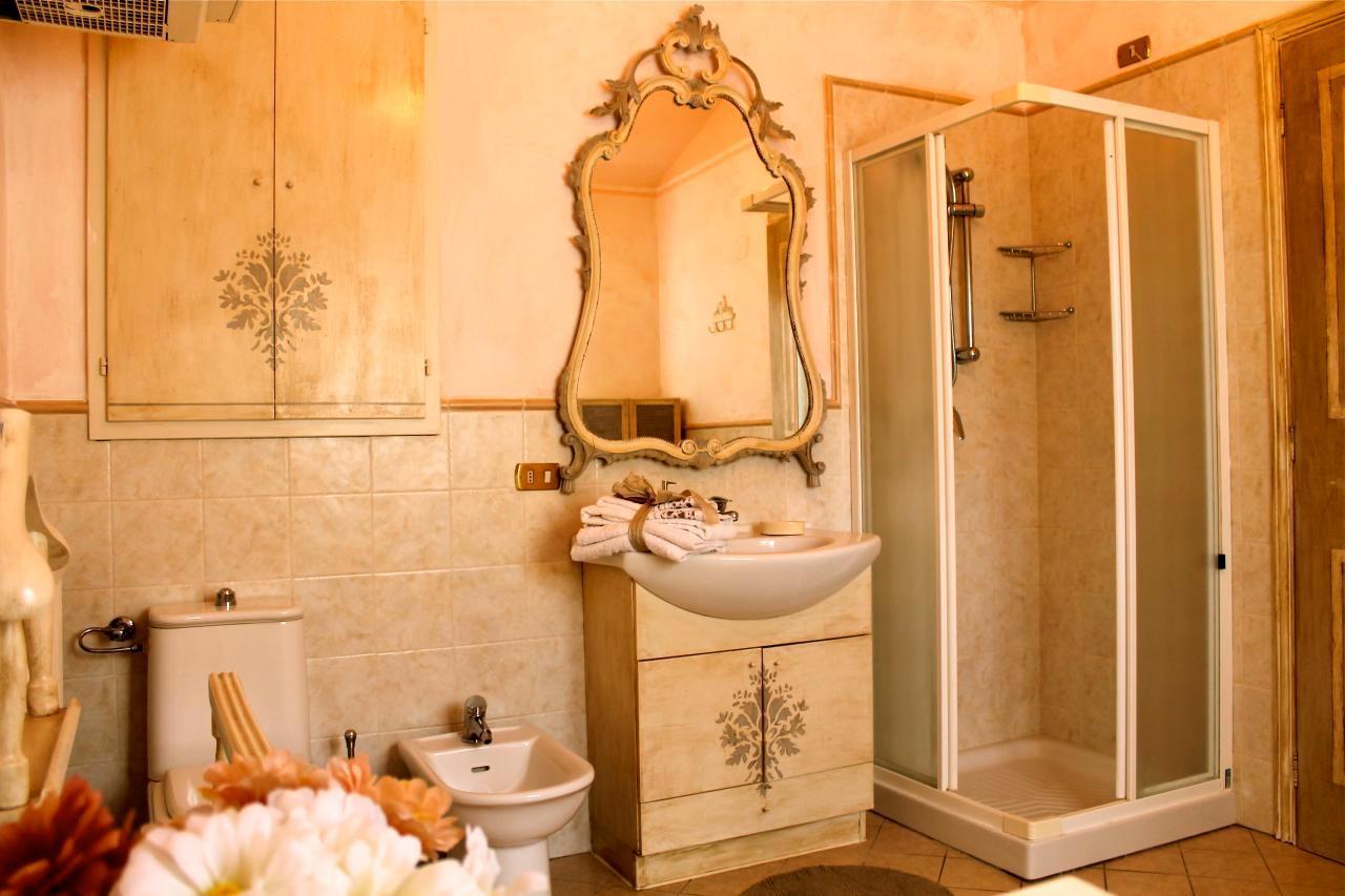 Ferienwohnung La Valinfiore Luxuriöse Wohnung in Montecarlo plus (1921691), Montecarlo, Lucca-Versilia, Toskana, Italien, Bild 29