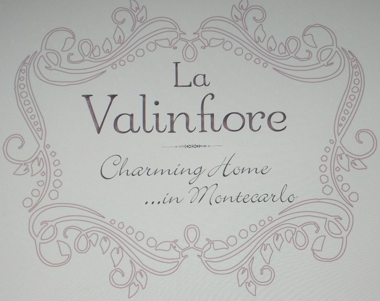 Ferienwohnung La Valinfiore Luxuriöse Wohnung in Montecarlo plus (1921691), Montecarlo, Lucca-Versilia, Toskana, Italien, Bild 48
