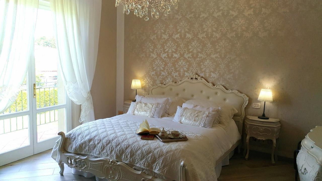 Ferienwohnung La Valinfiore Luxuriöse Wohnung in Montecarlo plus (1921691), Montecarlo, Lucca-Versilia, Toskana, Italien, Bild 2