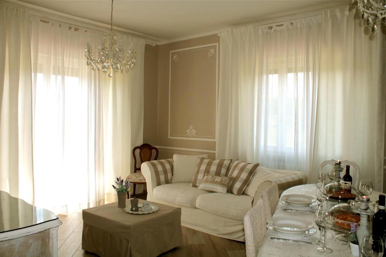 Ferienwohnung La Valinfiore Luxuriöse Wohnung in Montecarlo plus (1921691), Montecarlo, Lucca-Versilia, Toskana, Italien, Bild 43