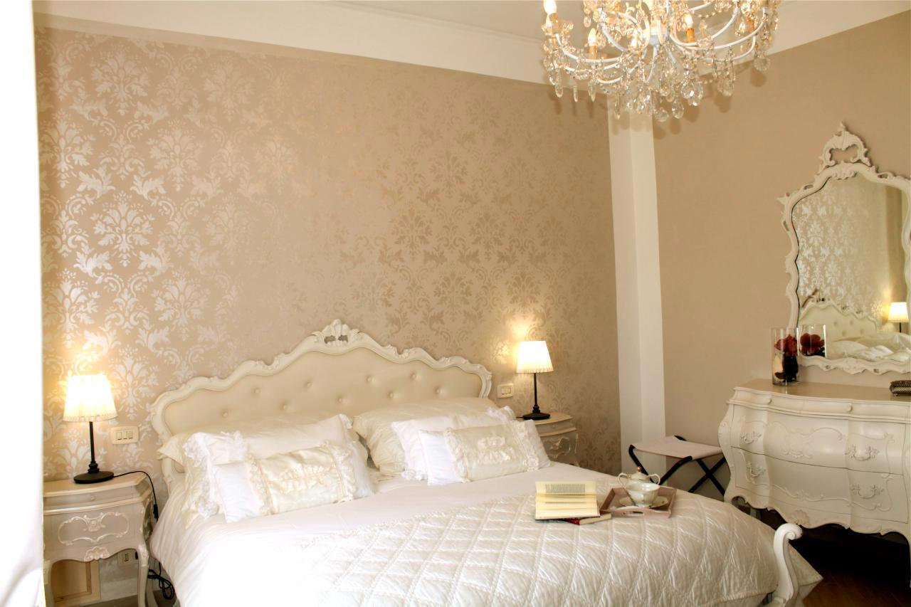 Ferienwohnung La Valinfiore Luxuriöse Wohnung in Montecarlo plus (1921691), Montecarlo, Lucca-Versilia, Toskana, Italien, Bild 51