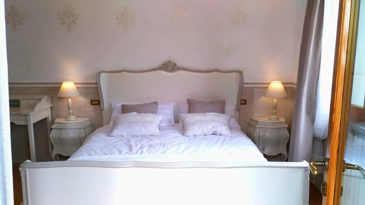 Ferienwohnung La Valinfiore Luxuriöse Wohnung in Montecarlo plus (1921691), Montecarlo, Lucca-Versilia, Toskana, Italien, Bild 12
