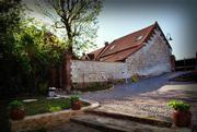 Chez Fifine Ferienhaus in Frankreich