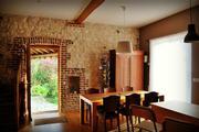 Chez Fifine Ferienhaus