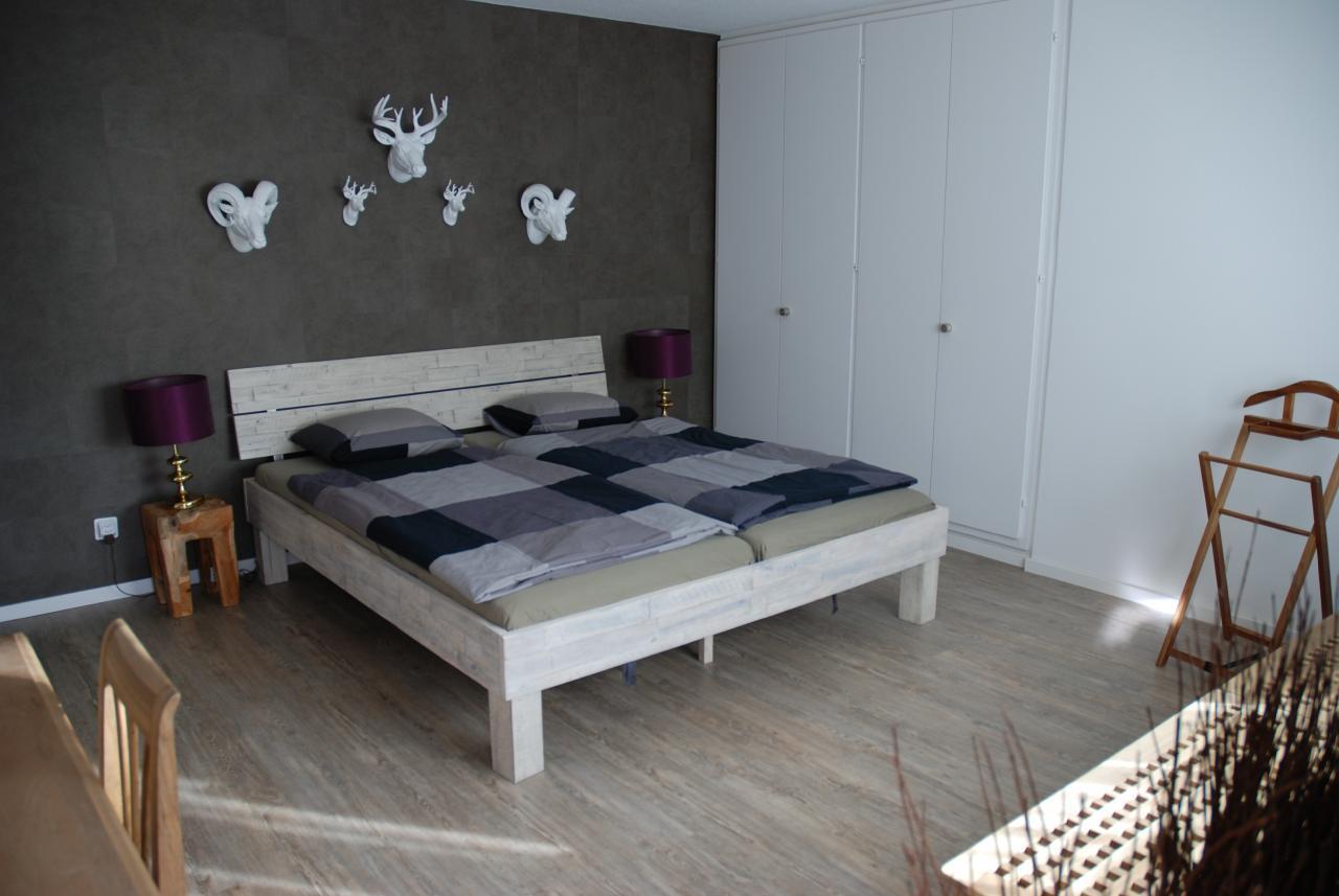 Appartement de vacances 2.5-Zimmerwohnung Haus Allod 208 (1939366), Lenzerheide/Lai, Lenzerheide - Valbella, Grisons, Suisse, image 19