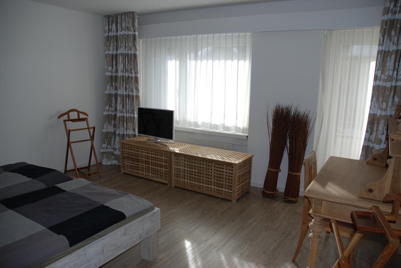 Appartement de vacances 2.5-Zimmerwohnung Haus Allod 208 (1939366), Lenzerheide/Lai, Lenzerheide - Valbella, Grisons, Suisse, image 20