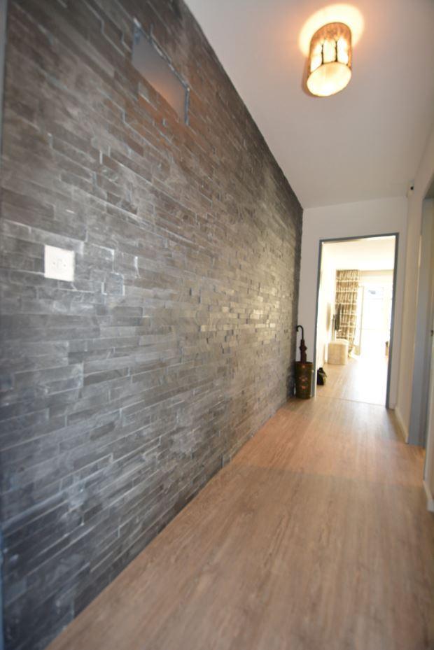 Appartement de vacances 2-Zimmerwohnung Haus Allod 208 (1939366), Lenzerheide/Lai, Lenzerheide - Valbella, Grisons, Suisse, image 7