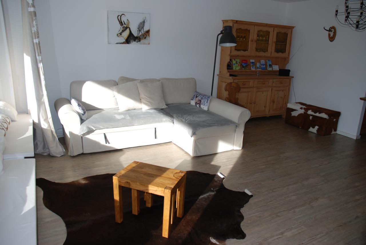 Appartement de vacances 2.5-Zimmerwohnung Haus Allod 208 (1939366), Lenzerheide/Lai, Lenzerheide - Valbella, Grisons, Suisse, image 22
