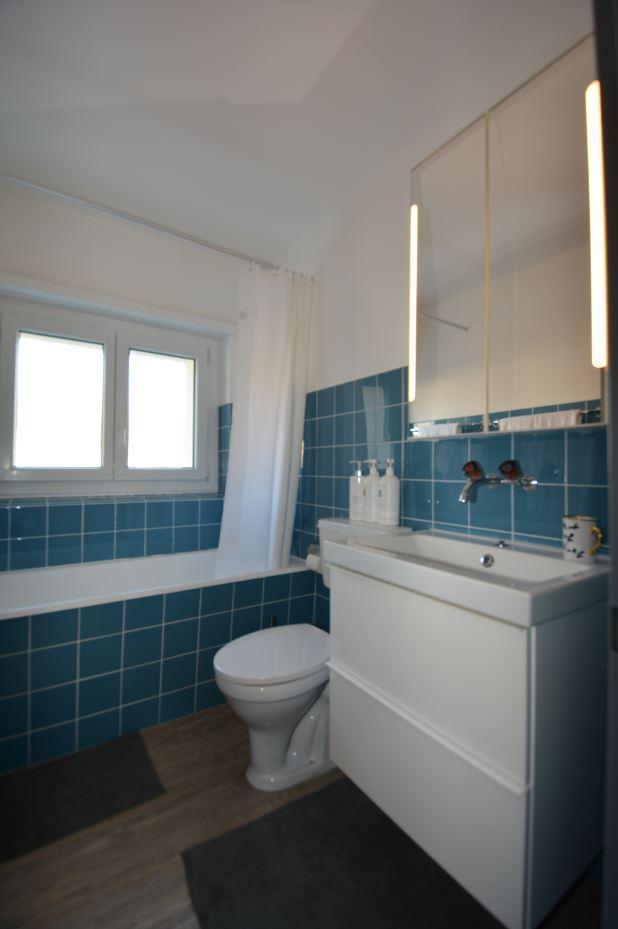 Appartement de vacances 2-Zimmerwohnung Haus Allod 208 (1939366), Lenzerheide/Lai, Lenzerheide - Valbella, Grisons, Suisse, image 6