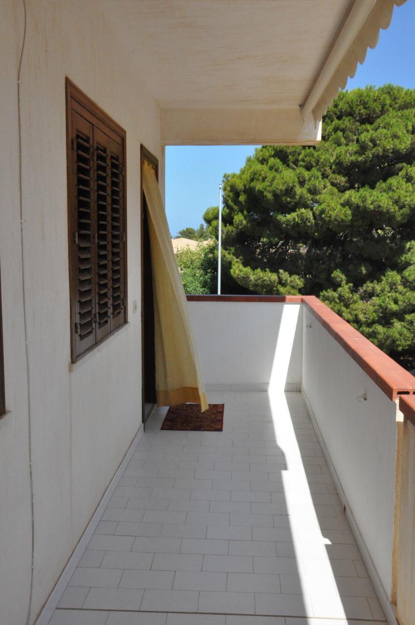 Maison de vacances Rosaura (1946114), San Vito Lo Capo, Trapani, Sicile, Italie, image 2