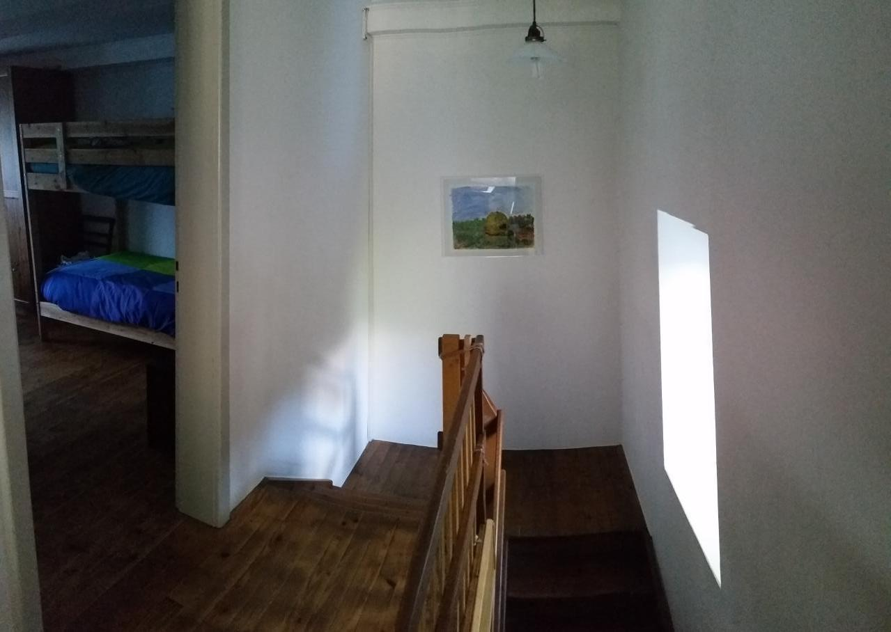 Ferienhaus Cà da Rör (1947828), Prugiasco, Bleniotal, Tessin, Schweiz, Bild 9