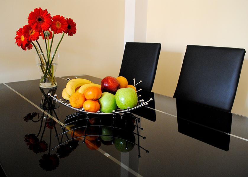 Holiday apartment Athen SmArt Stay Appartement (Mitte / U-Bahn / TV / WiFi / AC) (1957758), Athen, , Attica, Greece, picture 5