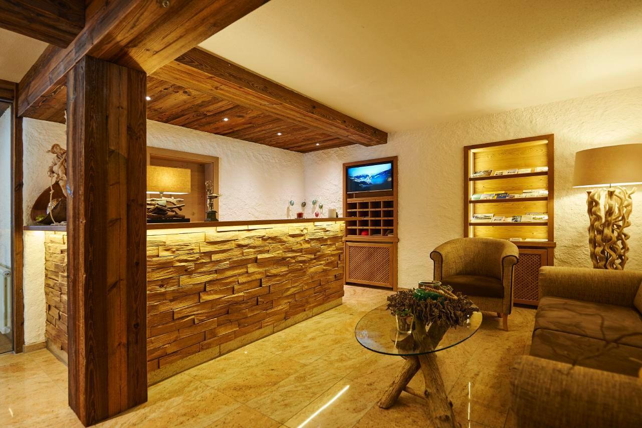 Maison de vacances Willkommen in Ihrem Boutique Chalet Herzhof - Mitten in den Alpen (1965000), Riezlern (AT), Kleinwalsertal, Vorarlberg, Autriche, image 4