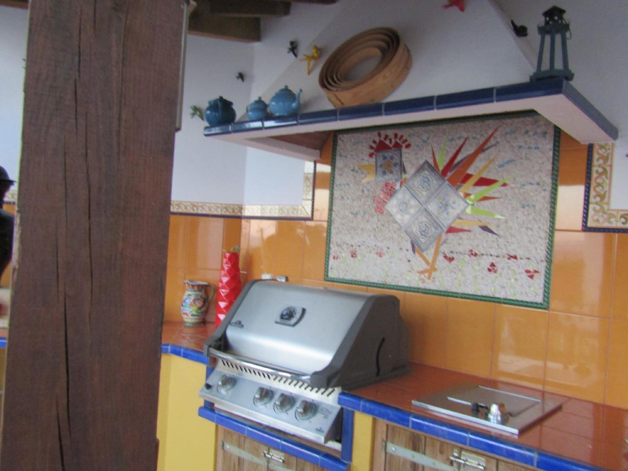 Holiday house Lassen Sie Ihre Seele baumeln (1965006), Alcobaça, Costa de Prata, Central-Portugal, Portugal, picture 20