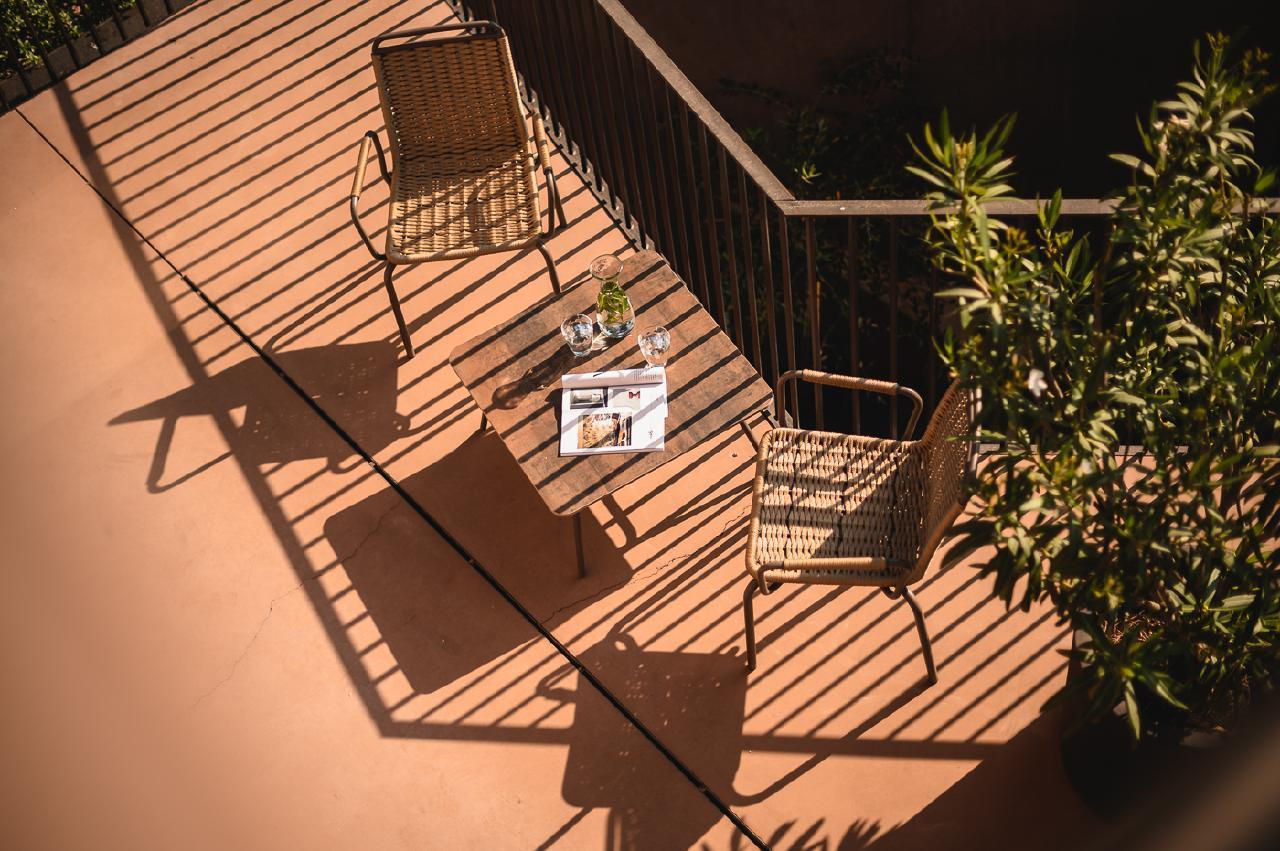 Ferienhaus Luxusvilla im Weindorf Kaltern am See mit Infinity Pool, Sauna, Weinkeller und großem Gart (1975236), Kaltern an der Weinstraße, Bozen, Trentino-Südtirol, Italien, Bild 13