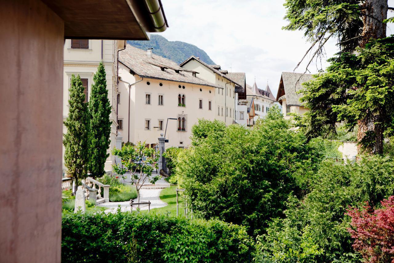 Ferienhaus Luxusvilla im Weindorf Kaltern am See mit Infinity Pool, Sauna, Weinkeller und großem Gart (1975236), Kaltern an der Weinstraße, Bozen, Trentino-Südtirol, Italien, Bild 40