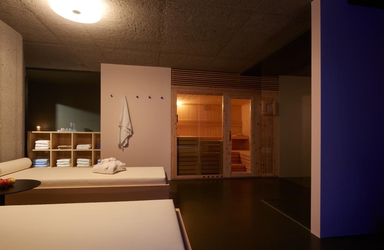 Ferienhaus Luxusvilla im Weindorf Kaltern am See mit Infinity Pool, Sauna, Weinkeller und großem Gart (1975236), Kaltern an der Weinstraße, Bozen, Trentino-Südtirol, Italien, Bild 21