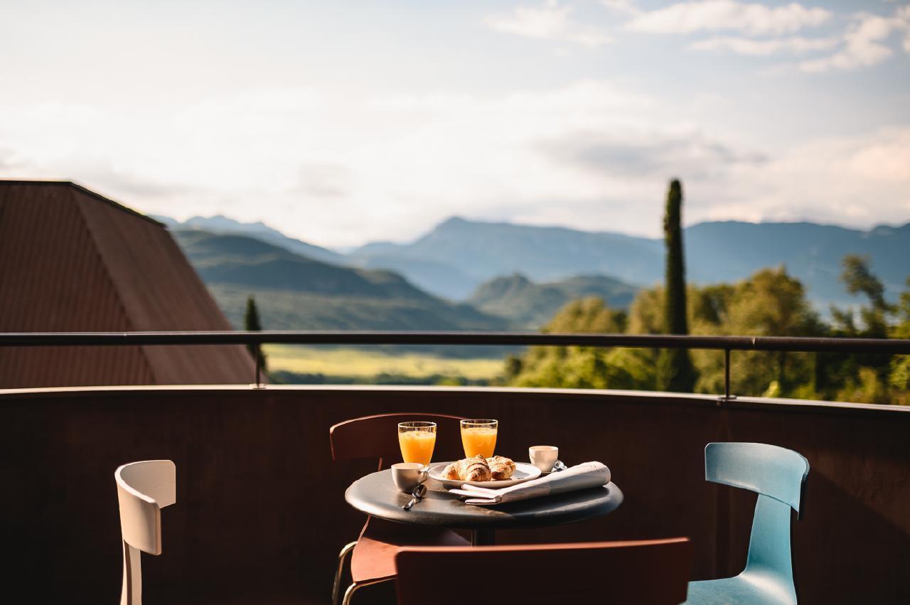 Ferienhaus Luxusvilla im Weindorf Kaltern am See mit Infinity Pool, Sauna, Weinkeller und großem Gart (1975236), Kaltern an der Weinstraße, Bozen, Trentino-Südtirol, Italien, Bild 14