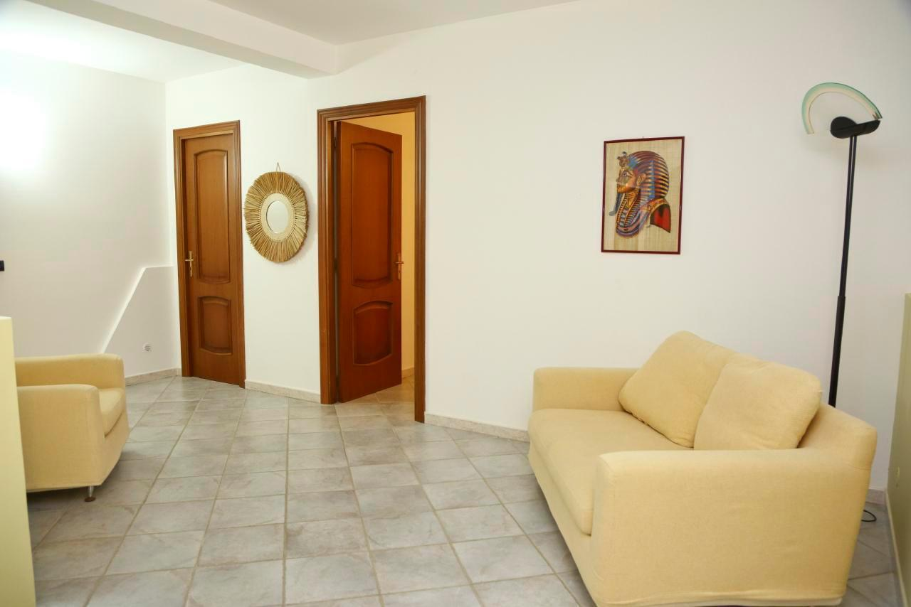 Maison de vacances Costa Mediterranea Ferienhaus (1996572), Cefalù, Palermo, Sicile, Italie, image 20