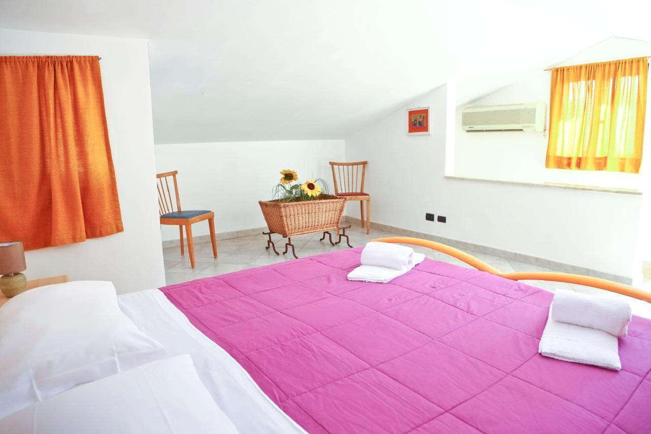 Maison de vacances Costa Mediterranea Ferienhaus (1996572), Cefalù, Palermo, Sicile, Italie, image 15