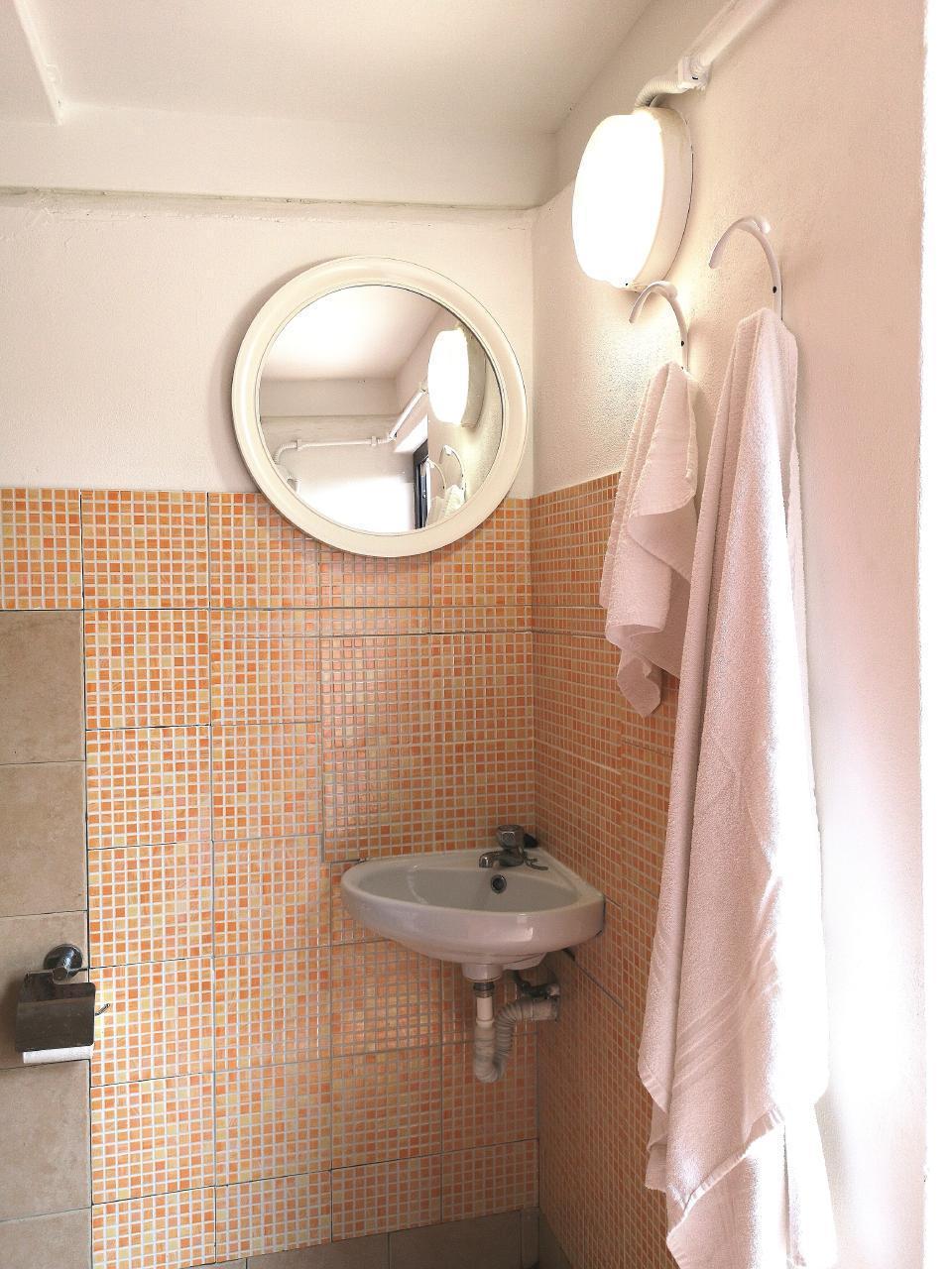 Maison de vacances Costa Mediterranea Ferienhaus (1996572), Cefalù, Palermo, Sicile, Italie, image 26