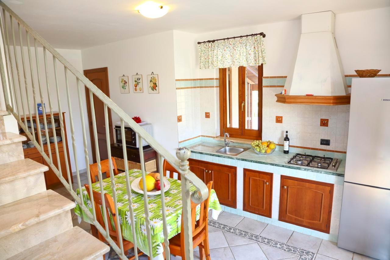 Maison de vacances Costa Mediterranea Ferienhaus (1996572), Cefalù, Palermo, Sicile, Italie, image 7