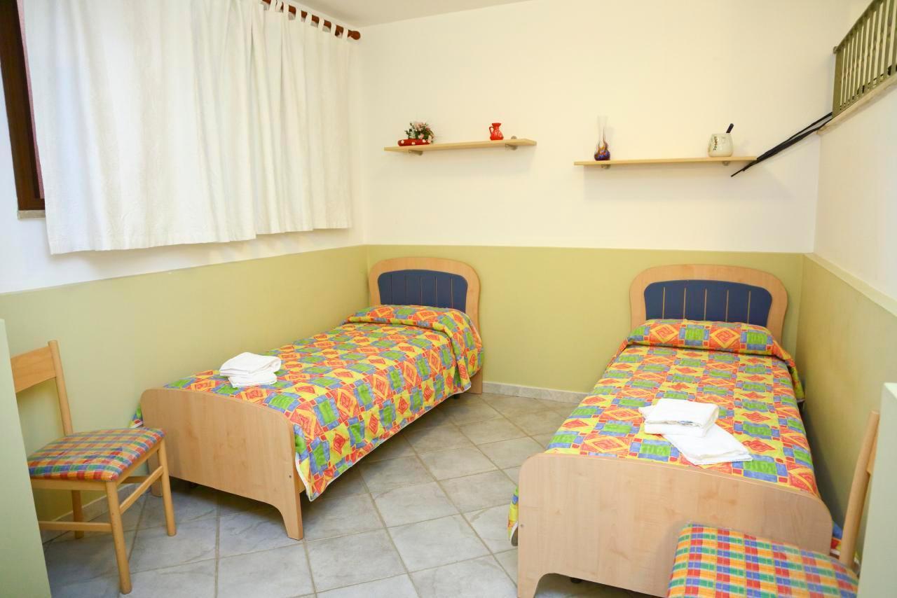 Maison de vacances Costa Mediterranea Ferienhaus (1996572), Cefalù, Palermo, Sicile, Italie, image 21