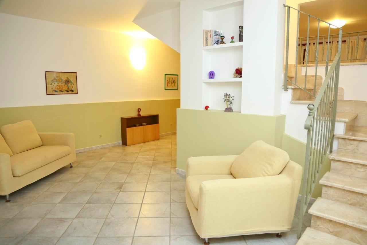 Maison de vacances Costa Mediterranea Ferienhaus (1996572), Cefalù, Palermo, Sicile, Italie, image 17