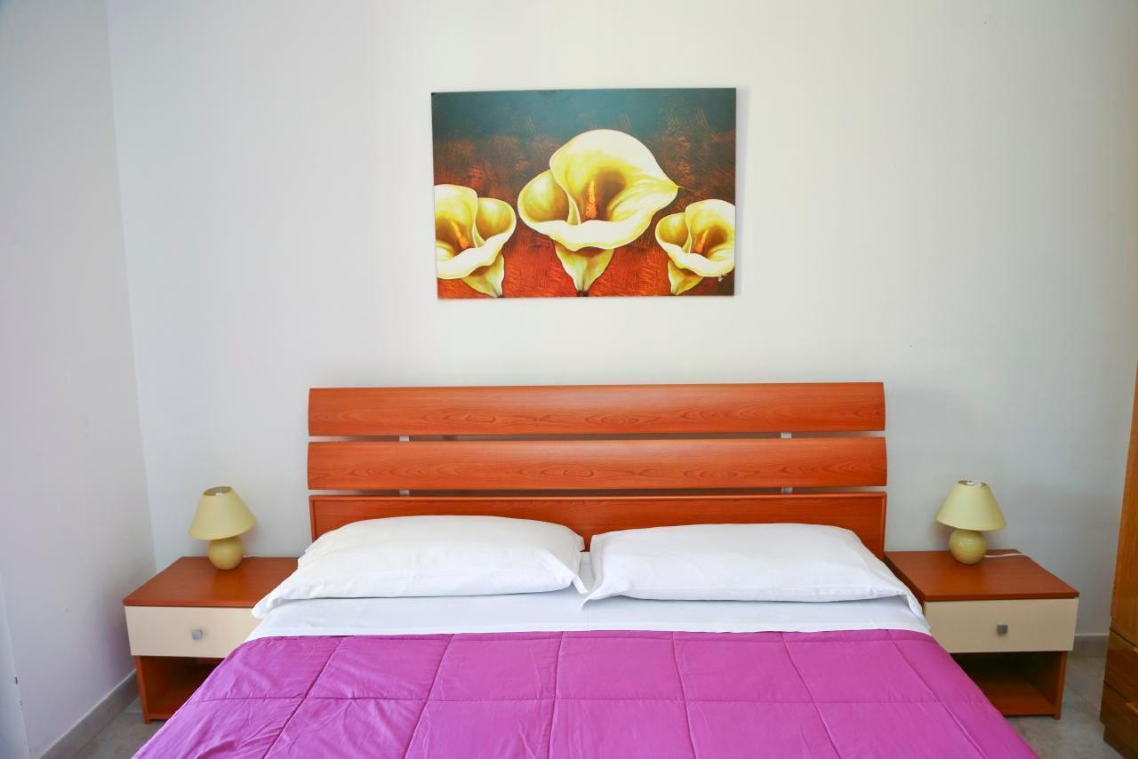 Maison de vacances Costa Mediterranea Ferienhaus (1996572), Cefalù, Palermo, Sicile, Italie, image 11