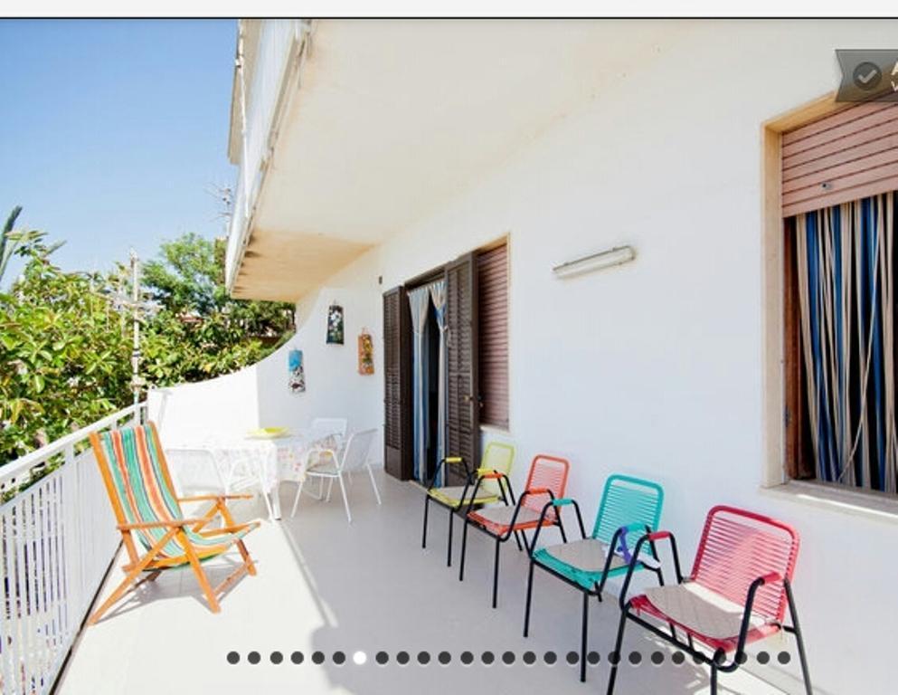 Holiday apartment Villa Lia (1997887), Alcamo, Trapani, Sicily, Italy, picture 12