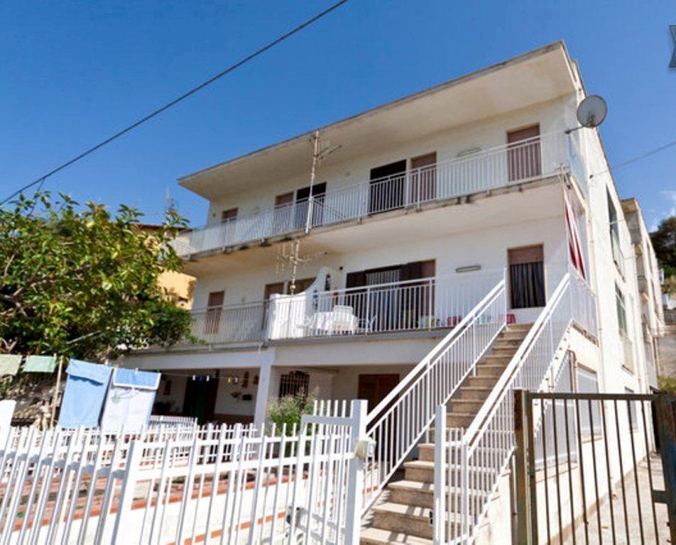Holiday apartment Villa Lia (1997887), Alcamo, Trapani, Sicily, Italy, picture 25