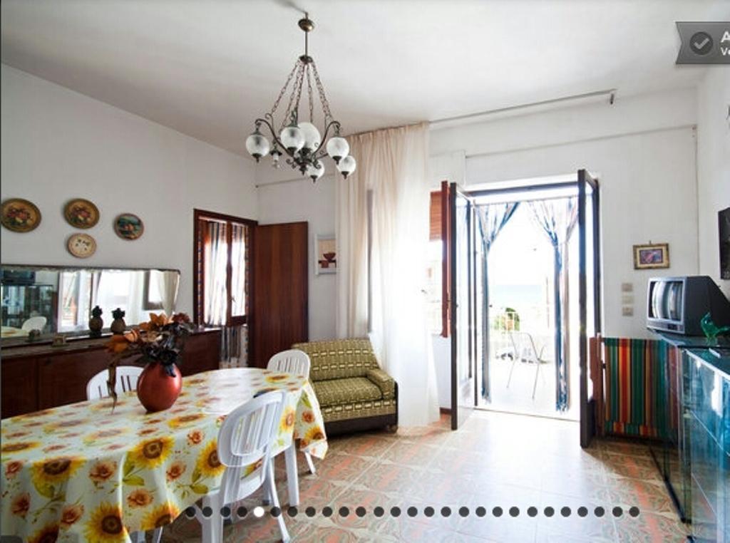 Holiday apartment Villa Lia (1997887), Alcamo, Trapani, Sicily, Italy, picture 4