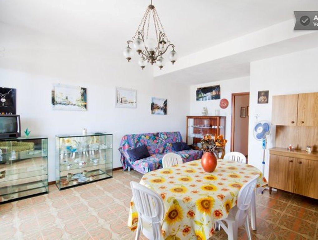 Holiday apartment Villa Lia (1997887), Alcamo, Trapani, Sicily, Italy, picture 21