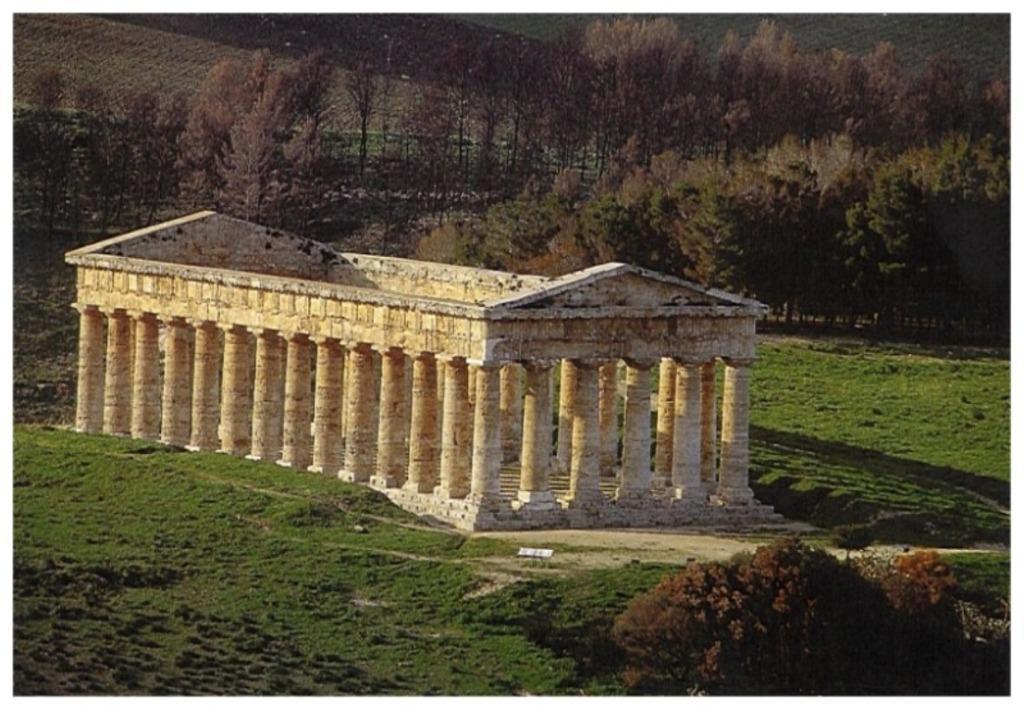 Holiday apartment Villa Lia (1997887), Alcamo, Trapani, Sicily, Italy, picture 17