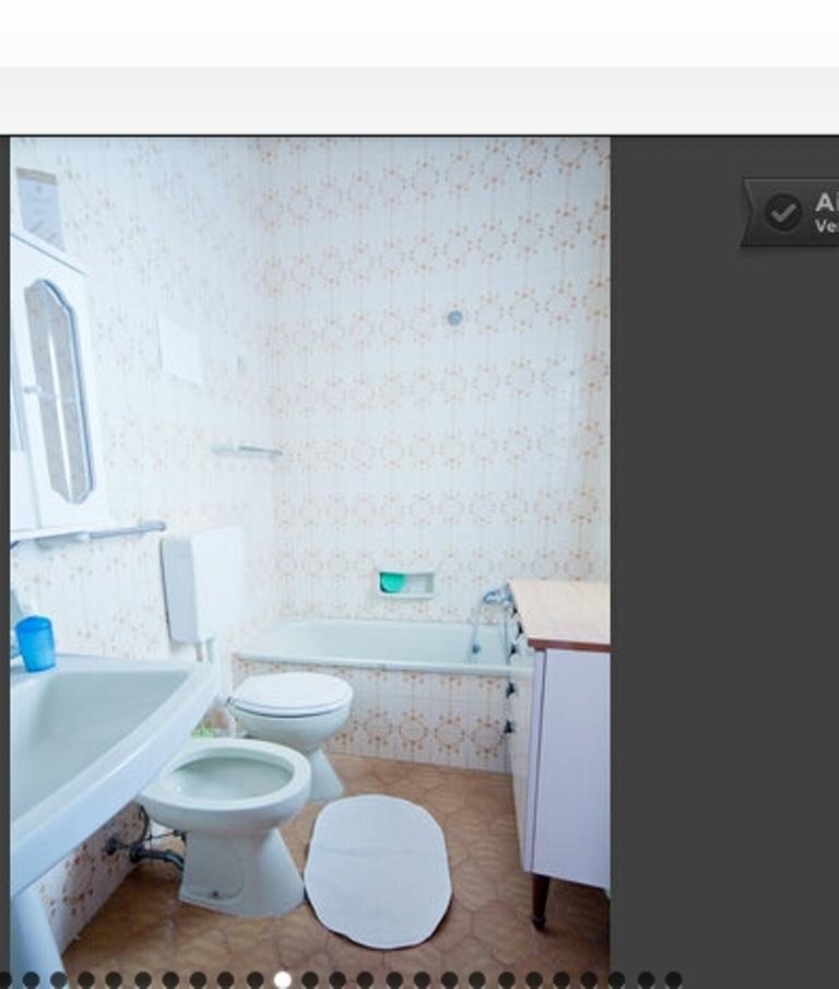 Holiday apartment Villa Lia (1997887), Alcamo, Trapani, Sicily, Italy, picture 10