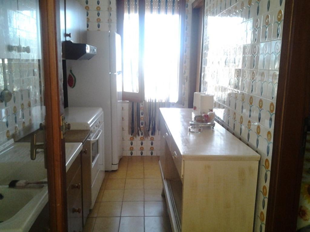 Holiday apartment Villa Lia (1997887), Alcamo, Trapani, Sicily, Italy, picture 13
