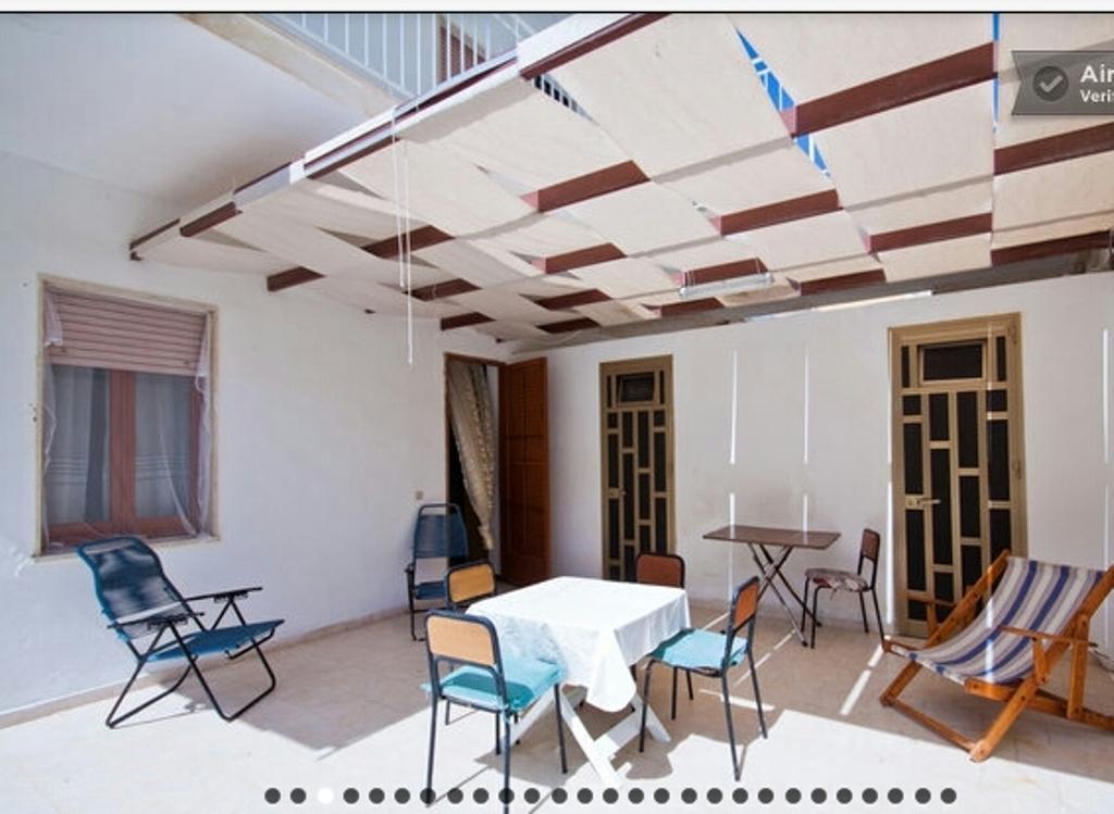 Holiday apartment Villa Lia (1997887), Alcamo, Trapani, Sicily, Italy, picture 2