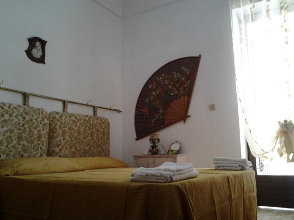 Holiday apartment Villa Lia (1997887), Alcamo, Trapani, Sicily, Italy, picture 5