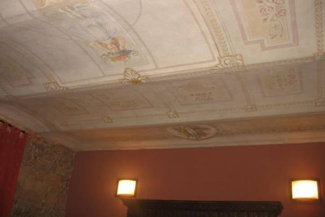 Ferienhaus Toskana: Altes Haus in den Hügeln von Pistoia (2004146), Pistoia, Pistoia, Toskana, Italien, Bild 8