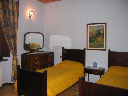 Ferienhaus Toskana: Altes Haus in den Hügeln von Pistoia (2004146), Pistoia, Pistoia, Toskana, Italien, Bild 5