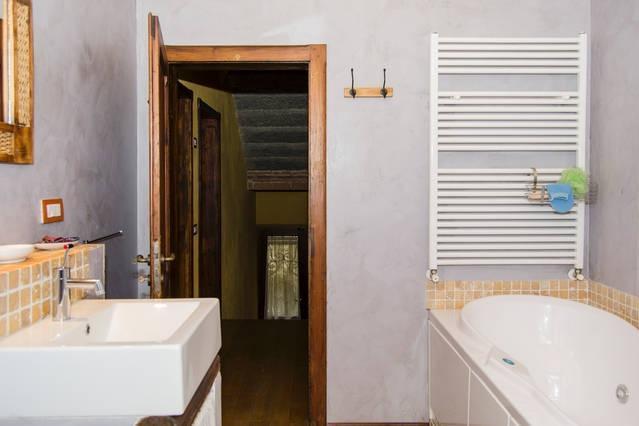 Ferienhaus Toskana: Altes Haus in den Hügeln von Pistoia (2004146), Pistoia, Pistoia, Toskana, Italien, Bild 7