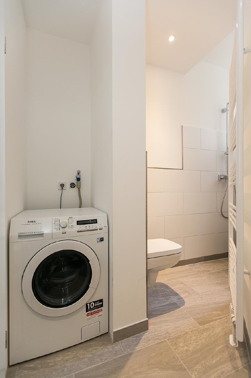 Ferienwohnung Exklusive Wohnung mit Garten - Winterhude (2007232), Hamburg, Hamburg-Nord, Hamburg, Deutschland, Bild 29