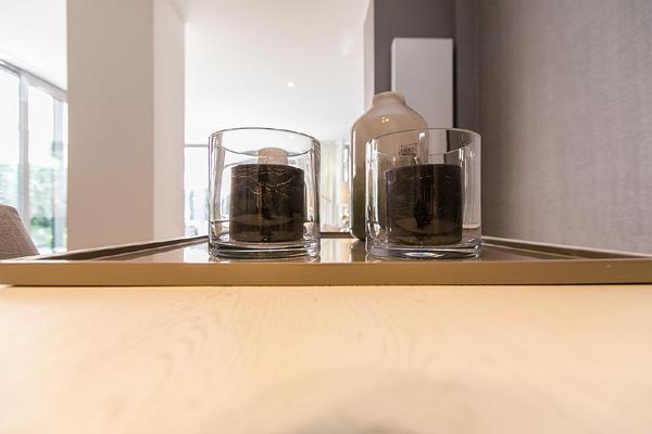 Ferienwohnung Exklusive Wohnung mit Garten - Winterhude (2007232), Hamburg, Hamburg-Nord, Hamburg, Deutschland, Bild 18
