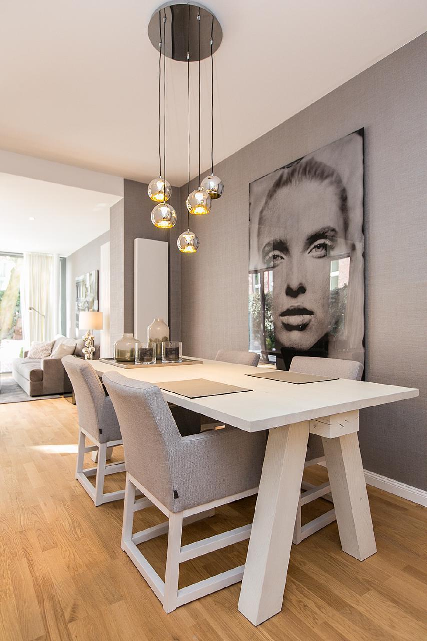 Ferienwohnung Exklusive Wohnung mit Garten - Winterhude (2007232), Hamburg, Hamburg-Nord, Hamburg, Deutschland, Bild 15